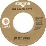bb-beach-boys-45s-1965-06-f