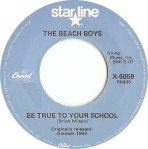 bb-beach-boys-45s-1965-06-g