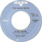 bb-beach-boys-45s-1965-06-h