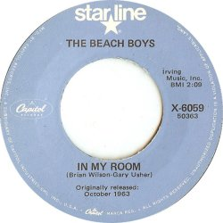 bb-beach-boys-45s-1965-06-h