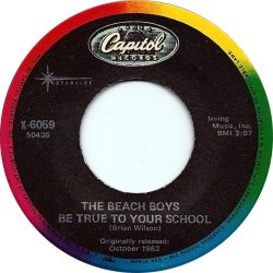 bb-beach-boys-45s-1965-06-i