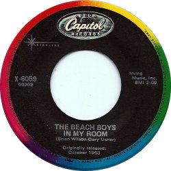bb-beach-boys-45s-1965-06-j