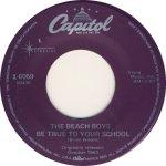 bb-beach-boys-45s-1965-06-k