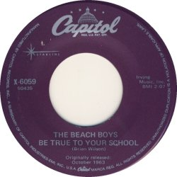 bb-beach-boys-45s-1965-06-k