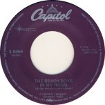 bb-beach-boys-45s-1965-06-l