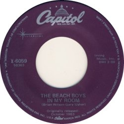 bb-beach-boys-45s-1965-06-l