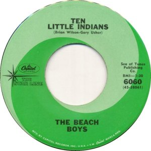 bb-beach-boys-45s-1965-07-a
