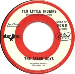 bb-beach-boys-45s-1965-07-c