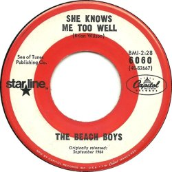 bb-beach-boys-45s-1965-07-d