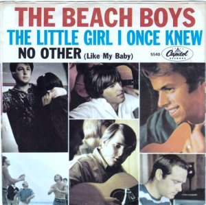 bb-beach-boys-45s-1965-08-a