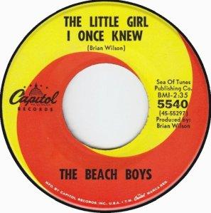 bb-beach-boys-45s-1965-08-b