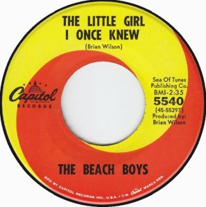 bb-beach-boys-45s-1965-08-b