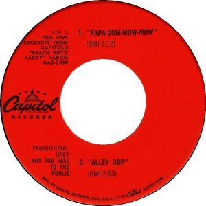 bb-beach-boys-45s-1965-09-b