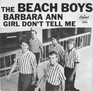 bb-beach-boys-45s-1965-10-a