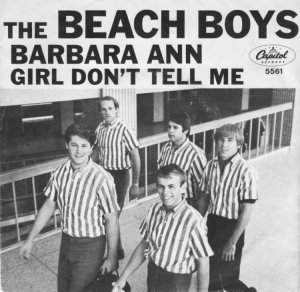 bb-beach-boys-45s-1965-10-a
