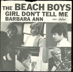bb-beach-boys-45s-1965-10-b