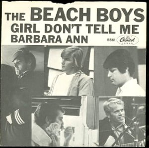 bb-beach-boys-45s-1965-10-b