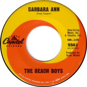 bb-beach-boys-45s-1965-10-c