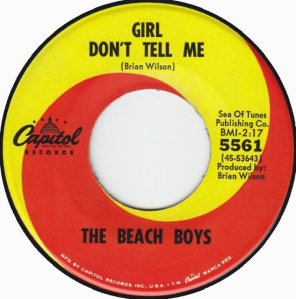 bb-beach-boys-45s-1965-10-d