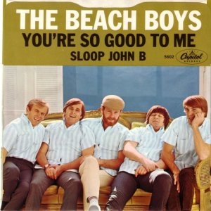 bb-beach-boys-45s-1966-01-b