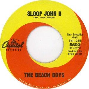 bb-beach-boys-45s-1966-01-c