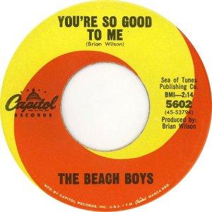 bb-beach-boys-45s-1966-01-d