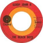 bb-beach-boys-45s-1966-01-e