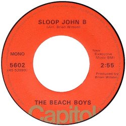 bb-beach-boys-45s-1966-01-f