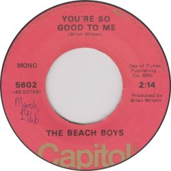 bb-beach-boys-45s-1966-01-g