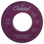 bb-beach-boys-45s-1966-01-h
