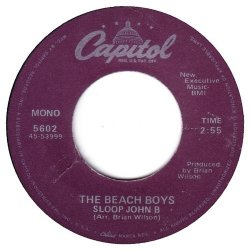 bb-beach-boys-45s-1966-01-h