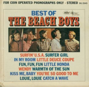 bb-beach-boys-45s-1966-02-a