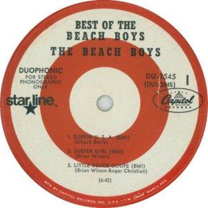 bb-beach-boys-45s-1966-02-b