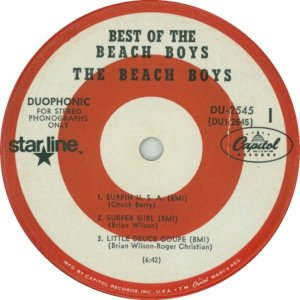 bb-beach-boys-45s-1966-02-b