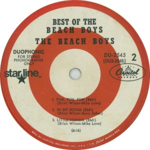bb-beach-boys-45s-1966-02-c