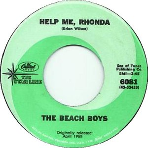 bb-beach-boys-45s-1966-03-a