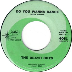 bb-beach-boys-45s-1966-03-b