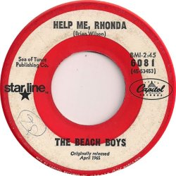 bb-beach-boys-45s-1966-03-c