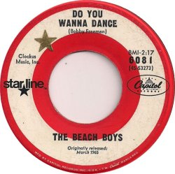 bb-beach-boys-45s-1966-03-d