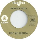 bb-beach-boys-45s-1966-03-e