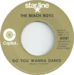 bb-beach-boys-45s-1966-03-f