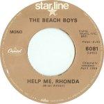 bb-beach-boys-45s-1966-03-g
