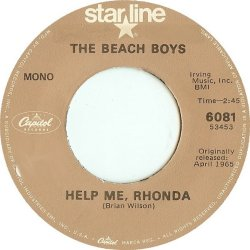 bb-beach-boys-45s-1966-03-g