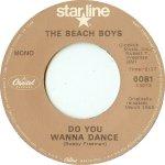 bb-beach-boys-45s-1966-03-h