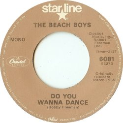 bb-beach-boys-45s-1966-03-h