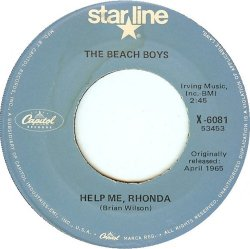 bb-beach-boys-45s-1966-03-i