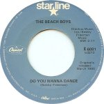 bb-beach-boys-45s-1966-03-j