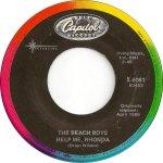 bb-beach-boys-45s-1966-03-k