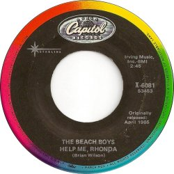 bb-beach-boys-45s-1966-03-k