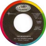 bb-beach-boys-45s-1966-03-l